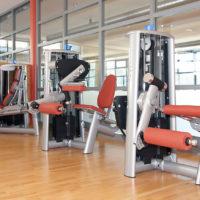 Trainingscenter
